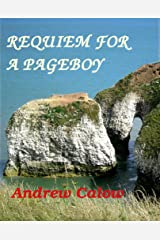 Requiem for a Pageboy Kindle Edition