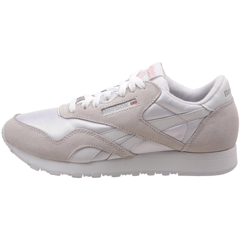 Zapatillas de Trail Running para Mujer Reebok Cl Nylon
