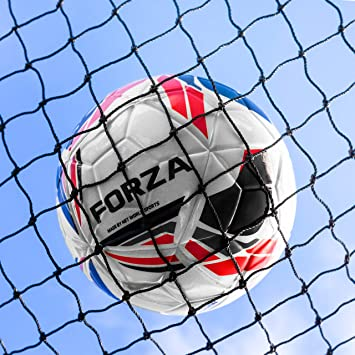 Forza Redes de Protección para Campos | Red Multideportiva para ...