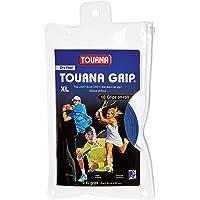 Tourna Grip Original Extra Long Overgrip (10 Pack)