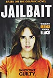 Jailbait [Import]