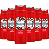Old Spice Douchegel 250 ml (6er Pack)