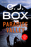 Paradise Valley: Free 9-Chapter Preview (Highway Quartet)