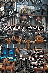 Sybil's Garage No. 7 Kindle Edition