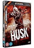 Husk [DVD]