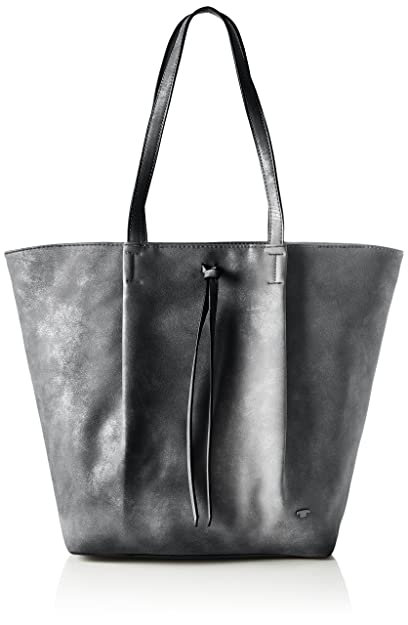 Womens Miri Cleo Tote Tom Tailor 0bnyr0cX