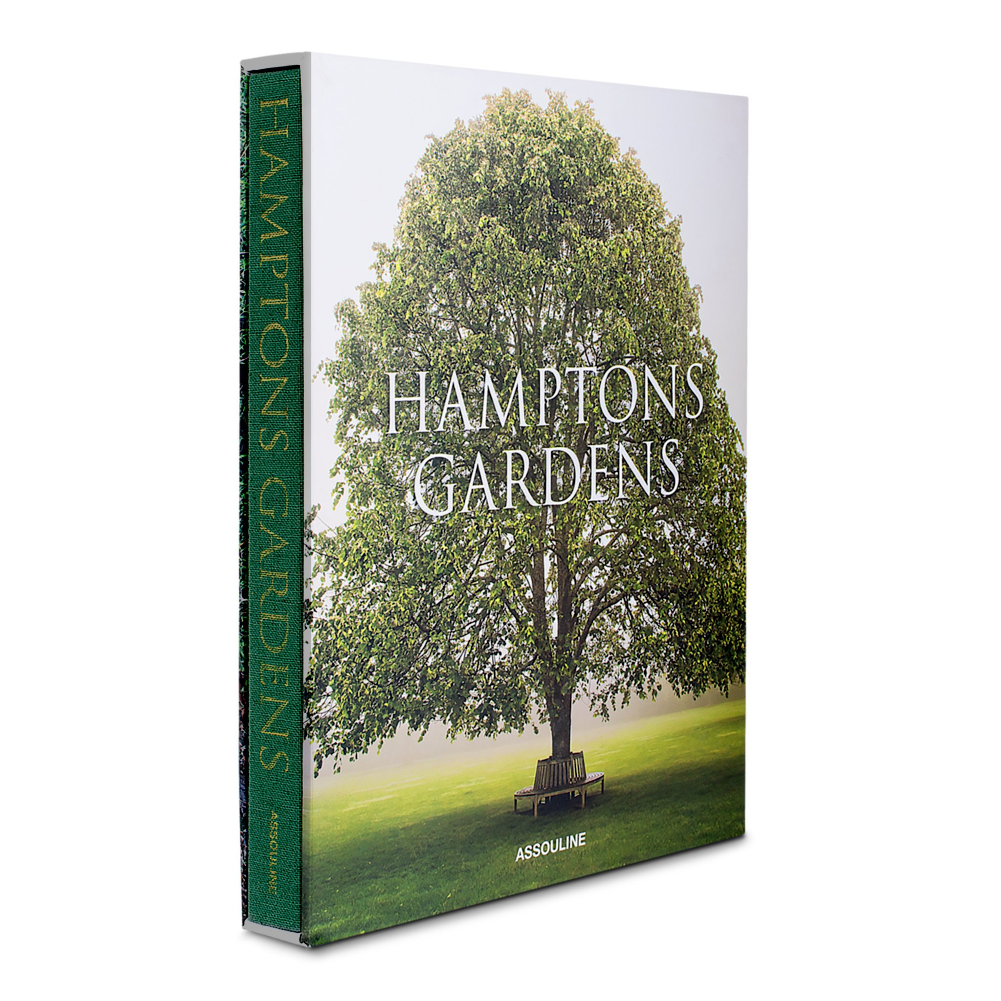 Hamptons Gardens Jack Delashmet 9782759405114 Amazon Com Books