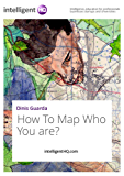 How To Map Who You are? (Ratgeber Karriere) (English Edition)