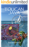 Toucan Java