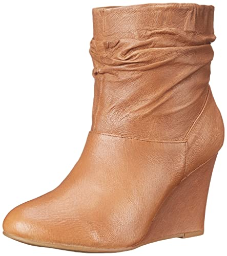 Women's U Bet Boot