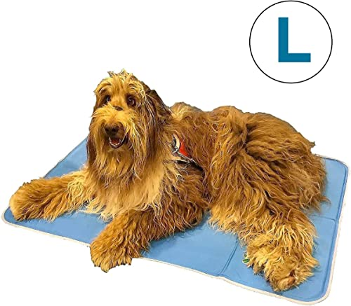 The-Green-Pet-Shop-Dog-Cooling-Mat---Pressure-Activated-Gel-Cooling-Mat-For-Dogs