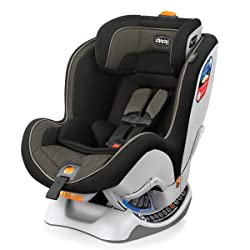 Top 15 Best Car Seats For Small Cars (2020 Reviews & Buying Guide) 5