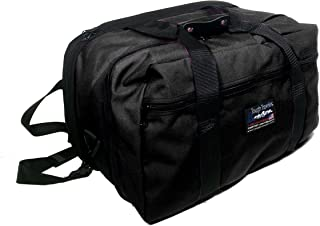 product image for Tough Traveler FlightCom - USA Made Laptop Carry-On