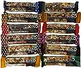 KIND Bar Variety Pack (Pack of 12-1.4oz each)