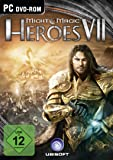 Might&Magic Heroes VII  [import allemand]