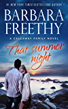 That Summer Night (Callaways Book 7)