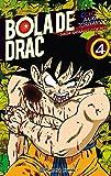 Bola de Drac Color Cor Petit nº 04/04 (Manga Shonen)