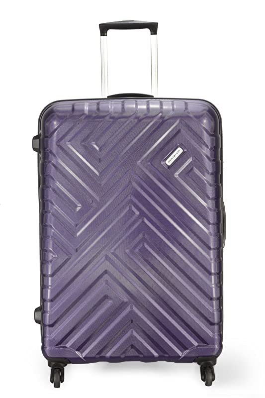 Aristocrat  Suitcases & Trolley Bags up to 65% off at Amazon