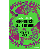 Numerología del Feng Shui para vivir mejor