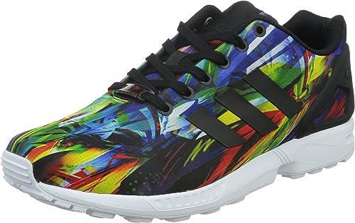 adidas Zx Flux, Men's AF6323 Sneakers