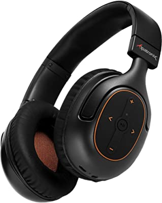 Alpatronix HX101 Wireless Headphones