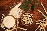 Organic Ashwagandha Powder - 1.10 lbs