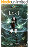 The Lost: Age Of Magic - A Kurtherian Gambit Series (Tales of the Feisty Druid Book 5)