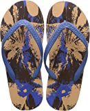 Lotto Men's Hawaii House Slippers