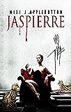 Jaspierre (Jaspierre Trilogy Book 1)