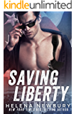 Saving Liberty