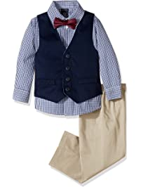 91e616e76 Boys Suits and Sport Coats