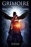 Grimoire 1: Sheep's Clothing