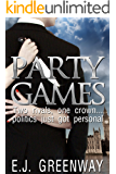 Party Games