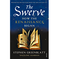 The Swerve: How the Renaissance Began