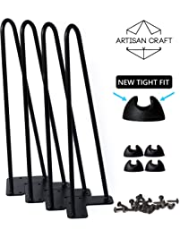 Furniture Legs Amazon Com Hardware Furniture Hardware