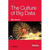 The Culture of Big Data (English Edition)