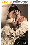 The Marriage Obligation: The Marriage Maker Goes Undercover Book Four