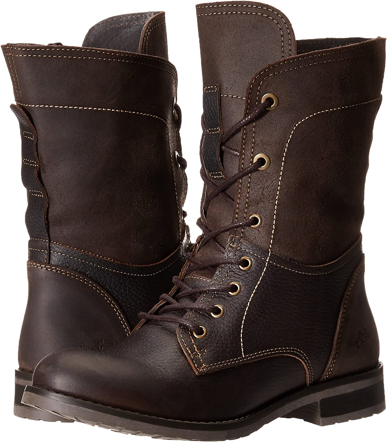 Bos /& Co Womens Massey Boot