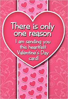 Amazon 2151 never find your body funny valentines day 2129 bitch if i didnt funny valentines day greeting card with 5 m4hsunfo