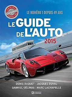 le guide de l auto 2014 amazon ca denis duquet jacques duval rh amazon ca guide de l'auto tiguan 2014 guide de l'auto rogue 2014