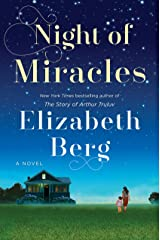 Night of Miracles: A Novel Kindle Edition