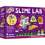 Galt Toys, Slime Lab, Science Kits for Kids