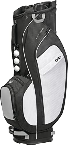 OGIO 2018 Lady Cirrus Cart Bag