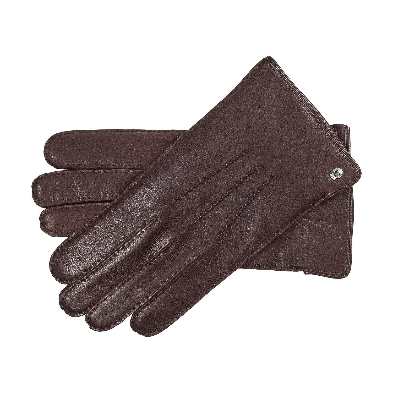 Roeckl Damen Handschuhe 11013-658