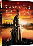Confucius-Live Action Movie