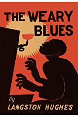 The Weary Blues Hardcover