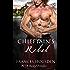 Chieftain's Rebel (Chieftain Series)
