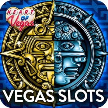 Heart of vegas slots free download queen of the nile slots android free download