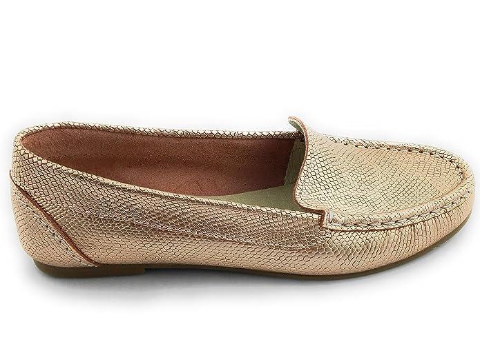 3071d5a2c43de Chaussures Zerimar beiges femme Bbn8Ke6QN - memuargentina.com