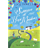 Summer at Hope Meadows: Book 1 (The Hope Meadows Series)